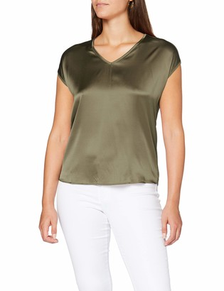 Betty Barclay Collection Women's 2292/1624 T-Shirt