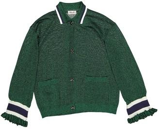 Baum und Pferdgarten Green Knitwear for Women