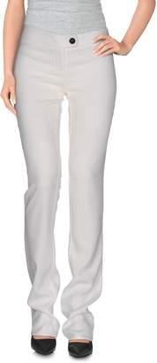 List Casual pants - Item 36803825CW