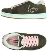 Globe Low-tops & sneakers - Item 44893782