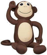 John Lewis little home at Animal Fun Tommy The Monkey Soft Toy