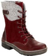 Jambu Women's Hemlock Boot