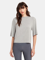 Varley Robin Boxy T-Shirt