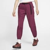 Nike Women's Woven Pants ACG