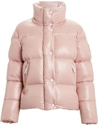 SAM. Mia Down Puffer Jacket