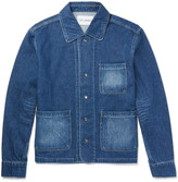 Our Legacy - Rodeo Denim Jacket