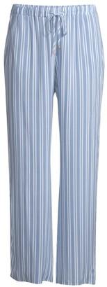 Hanro Sleep & Lounge Woven Pants
