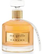 Carven Ma Griffe Eau de Parfum (50ml)