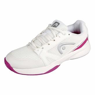 Head Sprint Team 2.5 Women's Tennis Shoes Womens 274219-060