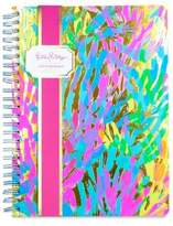 Lilly Pulitzer Sparkling Mini Notebook