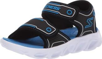 Skechers HYPNO-SPLASH Boy's Open Toe Sandals