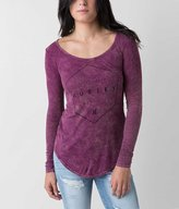 Hurley The Calm Top