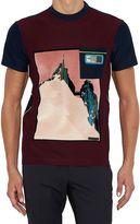 Prada T-shirt