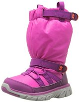 Stride Rite Made 2 Play Sneaker Winter Boot(Toddler/Little Kid)