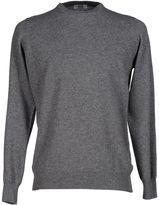 Valdoglio Sweaters