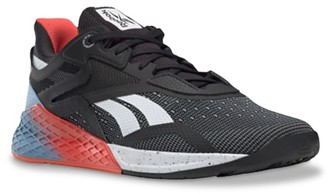 Reebok Nano X Training Shoe - Men's