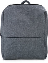 Côte&Ciel - Rhine Eco Yarn backpack - unisex - Polyester - One Size