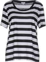 Splendid T-shirts - Item 12065290