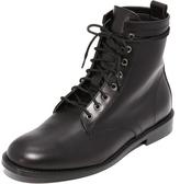 Jenni Kayne Hiking Boots