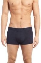 BOSS Men's Stretch Boxer Briefs
