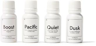 Goop vitruvi The Bundle for Aromatherapy