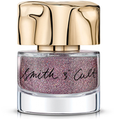 Smith + Cult Vegas Post Apocalyptic Nail Lacquer