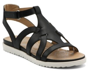 Mootsies Tootsies Women's Maki Sandal Women's Shoes