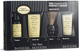 The Art of Shaving Mid-Size Kit