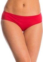 Kate Spade Playa De Palma Hipster Bikini Bottom 8145099