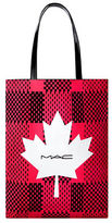 M.A.C Proud To Be Canadian Tote
