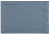 Waterford Addison Linen Placemat