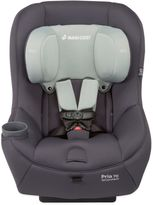 Maxi-Cosi Pria 70TM Convertible Car Seat in Mineral Grey