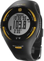 "Soleus Unisex SG008-020 ""GPS Pulse"" Digital Display Watch"
