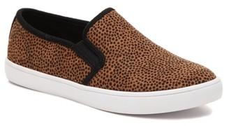 Mix No. 6 Fraycia Slip-On Sneaker