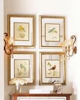 Each Bird Print