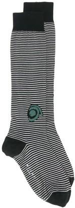 Marni Ankle Length Socks