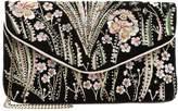 New Look EMMIE Clutch black