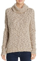 Soft Joie Farika Turtleneck Sweater