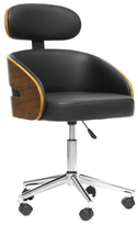 Kneppe Office Chair