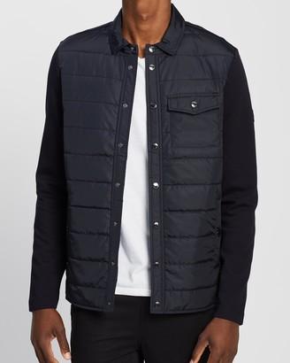 HUGO BOSS Sigmon Jacket