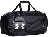 Under Armour Texas Tech Red Raiders Undeniable Duffle