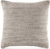 """Nautica Bartlett 16"""" Square Decorative Pillow Bedding"""