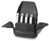 Rachael Ray Furi Diamond Fingers™ Knife Sharpener