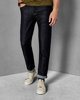 Ted Baker Original Fit Jeans