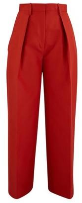 Jacquemus Carini trousers