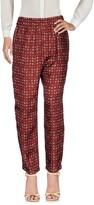 Isabel Marant Casual pants - Item 36949109