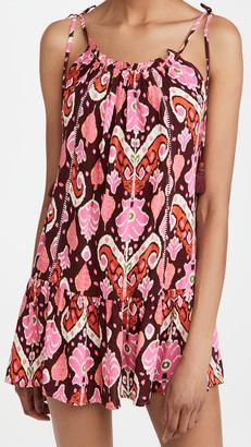 Maaji Totem Magnolia Dress