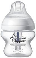 Tommee Tippee Sensitive Tummy 5oz Single Baby Bottle