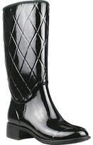 Burnetie Diamond Boots (Women's)