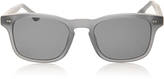 Thierry Lasry Bully Sunglasses